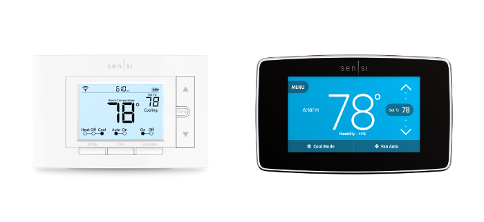 emerson-thermostat-side-by-side.jpg