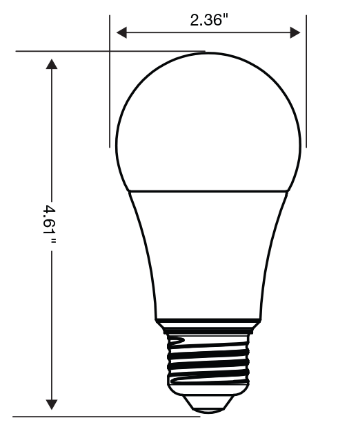 L15A1927KENCL-6 drawing