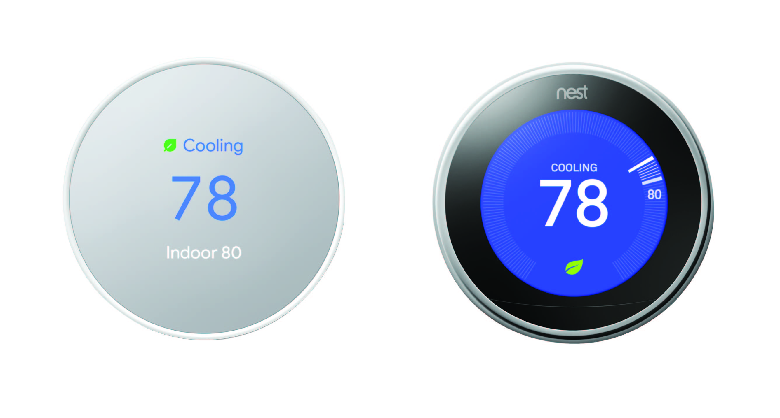 nest-thermostat-side-by-side.png