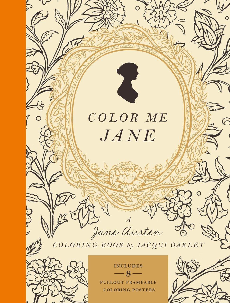 - Color Me Coloring Book Haramiran
