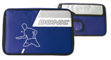 Donic Salo + Cover Ping Pong Depot Table Tennis Equipment