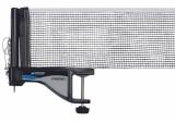 DONIC Schildkröt Friend Net and Post Set Ping Pong Depot Table Tennis Equipment