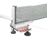 Donic Stress Net Blue Ping Pong Depot Table Tennis Equipment