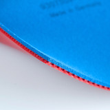 donic bluefire m3 rubber table tennis foam inverted pips