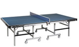 Donic Waldner Classic 25 table Canada only Ping Pong Depot Table Tennis Equipment