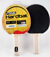 Stiga Hardbat Racket ST Ping Pong Depot Table Tennis Equipment