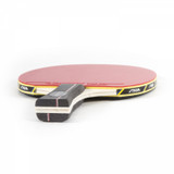 Stiga Charger Racket FL Ping Pong Depot Table Tennis Equipment 3