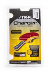 Stiga Charger Racket FL Ping Pong Depot Table Tennis Equipment 2