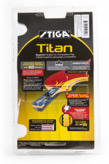 Stiga Titan Racket FL Ping Pong Depot Table Tennis Equipment 2