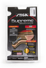 Stiga Supreme Racket AN Ping Pong Depot Table Tennis Equipment 2