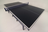 STIGA Expert Roller Table Ping Pong Depot Table Tennis Equipment 5