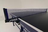 STIGA Expert Roller Table Ping Pong Depot Table Tennis Equipment 4
