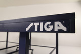 STIGA Expert Roller Table Ping Pong Depot Table Tennis Equipment 9