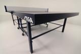 STIGA Expert Roller Table Ping Pong Depot Table Tennis Equipment 10