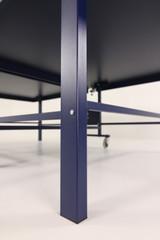 STIGA Expert Roller Table Ping Pong Depot Table Tennis Equipment 11