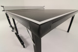 STIGA Insta Play Table Tennis Table 3