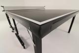 STIGA Insta Play Table Tennis Table 3