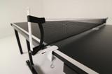 STIGA Insta Play Table Tennis Table 6