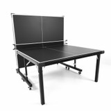 STIGA Insta Play Table Tennis Table 5