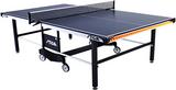 STS 385 USA ping pong depot