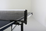 STIGA STS 420 Table Tennis Table 3