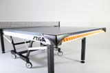 STIGA STS 420 Table Tennis Table 4