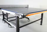 STIGA STS 520 Table Tennis Table 3