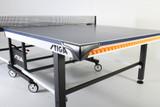 STIGA STS 520 Table Tennis Table 3