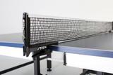 STIGA STS 520 Table Tennis Table 6