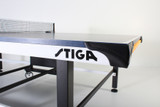 STIGA STS 520 Table Tennis Table 8