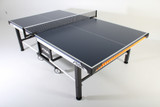 STIGA STS 520 Table Tennis Table 10