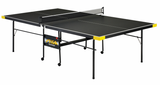 STIGA Legacy Table recreation ping pong table