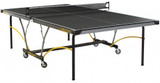 Stiga synergy Table Tennis Table 1