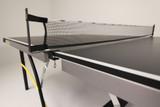Stiga synergy Table Tennis Table 6