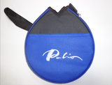 Palio Round shape Case Ping Pong Depot Table Tennis Equipment