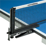 Cornilleau Advance Net and Post Set Ping Pong Depot Table Tennis Equipment