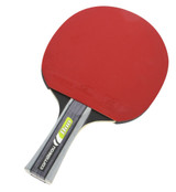 Cornilleau Duo Pack Gatien FL Racket Set Ping Pong Depot Table Tennis Equipment