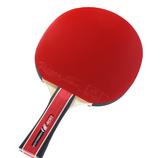 Cornilleau Sport 400 Racket Ping Pong Depot Table Tennis Equipment