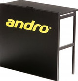 andro Umpire table Ping Pong Depot Table Tennis Equipment