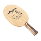 Butterfly Korbel Peter Blade Ping Pong Depot Table Tennis Equipment