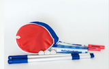 Newgy My Ping Pong Buddy Canada only Ping Pong Depot Table Tennis Equipment 3