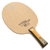 Butterfly Innerforce Layer ZLC FL Blade Ping Pong Depot Table Tennis Equipment