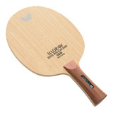 Butterfly Hadraw SK FL Blade Ping Pong Depot Table Tennis Equipment