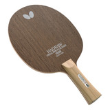Butterfly Hadraw VR FL Blade Ping Pong Depot Table Tennis Equipment