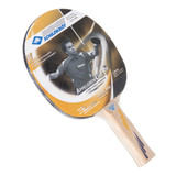 Donic Schildkröt Appelgren 200 Racket Ping Pong Depot Table Tennis Equipment