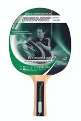 Donic Waldner 400 Racket Ping Pong Depot Table Tennis Equipment