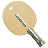 Butterfly Timo Boll ALL Blade Ping Pong Depot Table Tennis Equipment