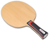Combo   Donic Waldner OFF WC89 blade for combo Add 2 Combo Rubber Sheets Ping Pong Depot Table Tennis Equipment