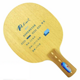 Combo     Palio R57 ALL Blade for combo Add 2 Combo Rubber Sheets Ping Pong Depot Table Tennis Equipment