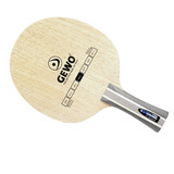 Combo     Gewo Hybrid Carbon A Sp. Blade for combo Add 2 Combo Rubber Sheets Ping Pong Depot Table Tennis Equipment